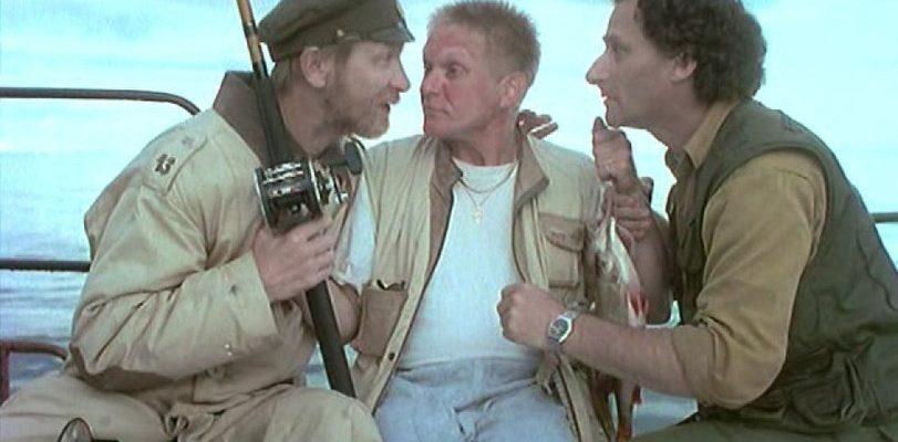 рыбаки русская рыбалка охота